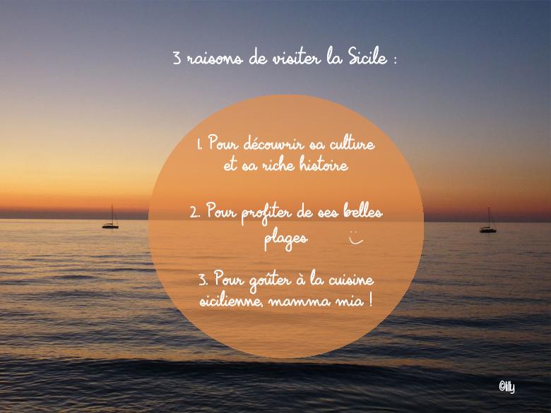 Sicile_3 raisons de la visiter_©Lespetitsvoyagesdelilly