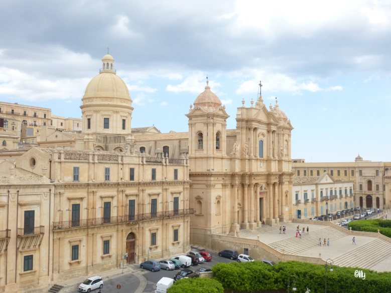 Sicile_Noto_lespetitsvoyagesdelilly