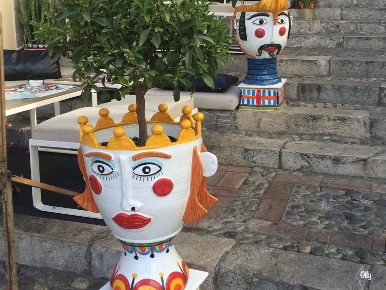 Sicile_Taormina7_lespetitsvoyagesdelilly