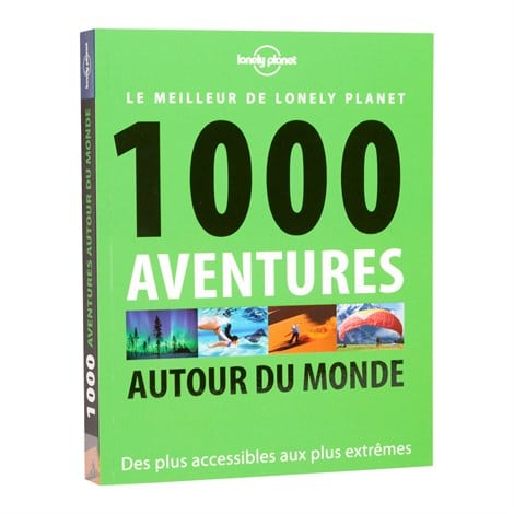 1000-aventures-lonely-planet