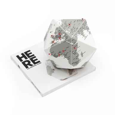 globe-papier-natures-et-decouvertes