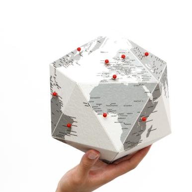 globe-papier-natures-et-decouvertes_
