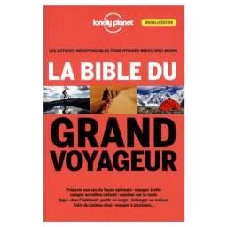 la-bible-du-grand-voyageur-lonely-planet