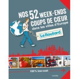 nos-52-week-ends-coups-de-coeur-dans-les-villes-d-europe