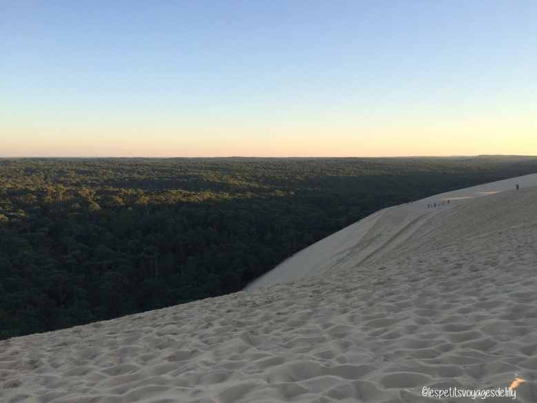 dunes-du-pyla-2_lespetitsvoyagesdelilly