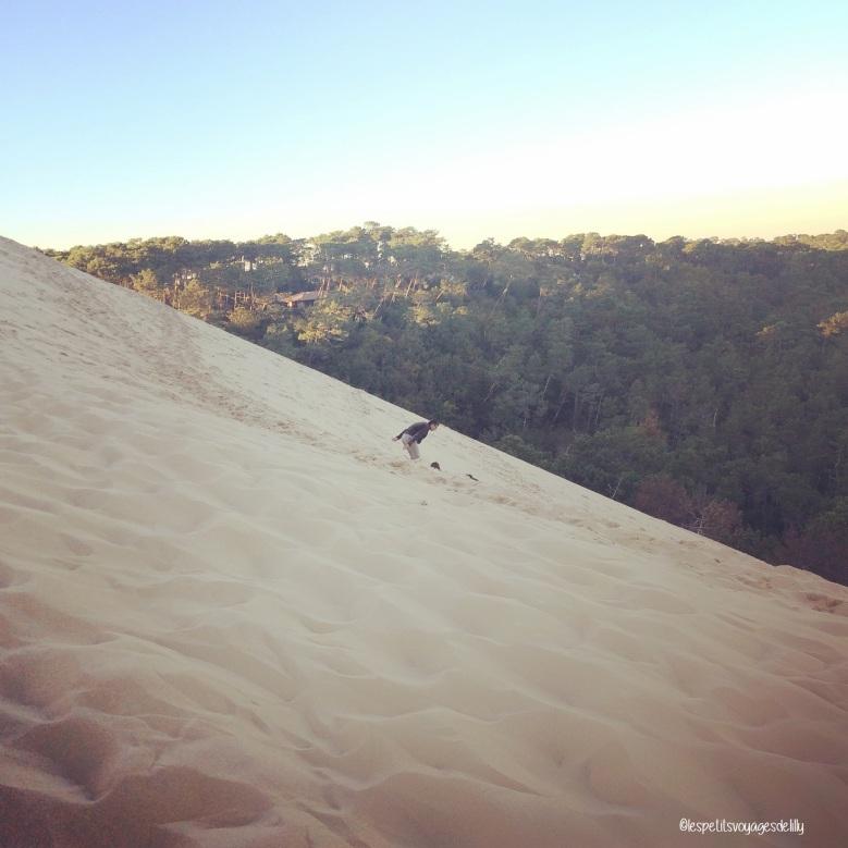 dunes-du-pyla-3_lespetitsvoyagesdelilly