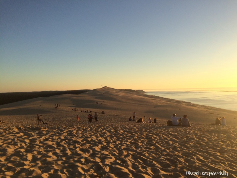 dunes-du-pyla_lespetitsvoyagesdelilly