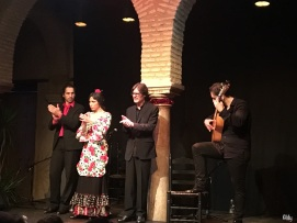 flamenco3lespetitsvoyagesdelilly