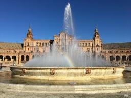 plaza-de-espana4lespetitsvoyagesdelilly
