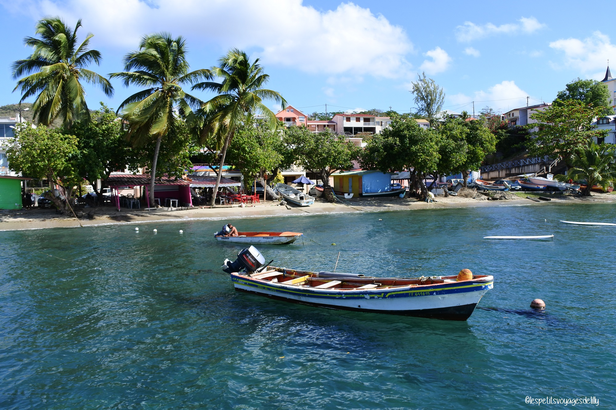 Martinique_Sainte Luce6©lespetitsvoyagesdelilly