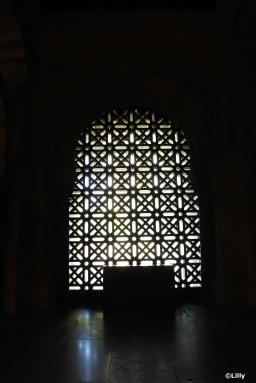 Cordoba_mesquita4©lespetitsvoyagesdelilly