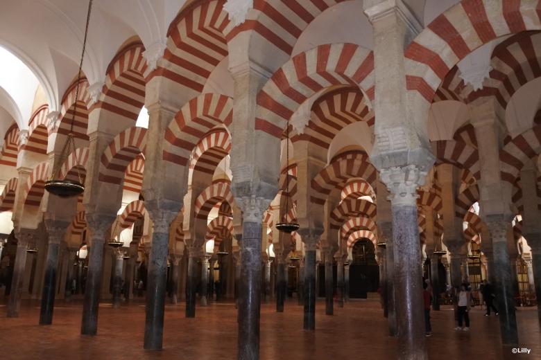 Cordoba_mesquita7©lespetitsvoyagesdelilly