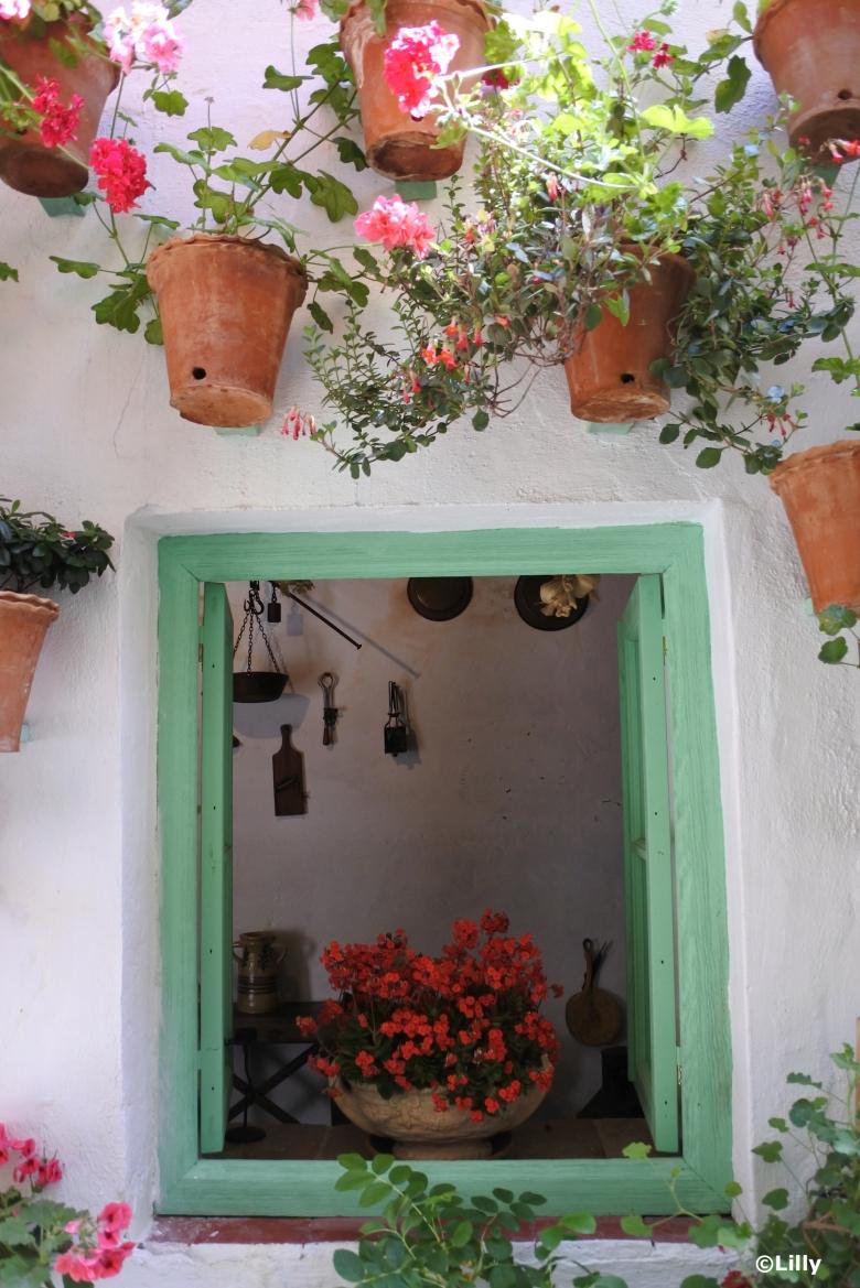 Cordoba_patio2©lespetitsvoyagesdelilly