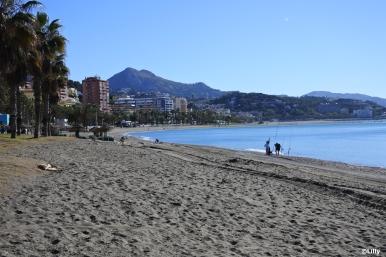 Malaga_Malagueta2©lespetitsvoyagesdelilly
