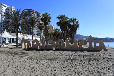 Malaga_Malagueta©lespetitsvoyagesdelilly