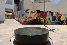 Malaga_Street Art3©lespetitsvoyagesdelilly