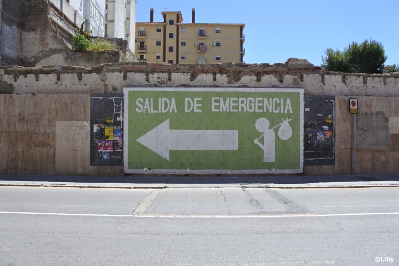 Malaga©lespetitsvoyagesdelilly