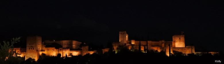 Grenade_Alhambra.JPG