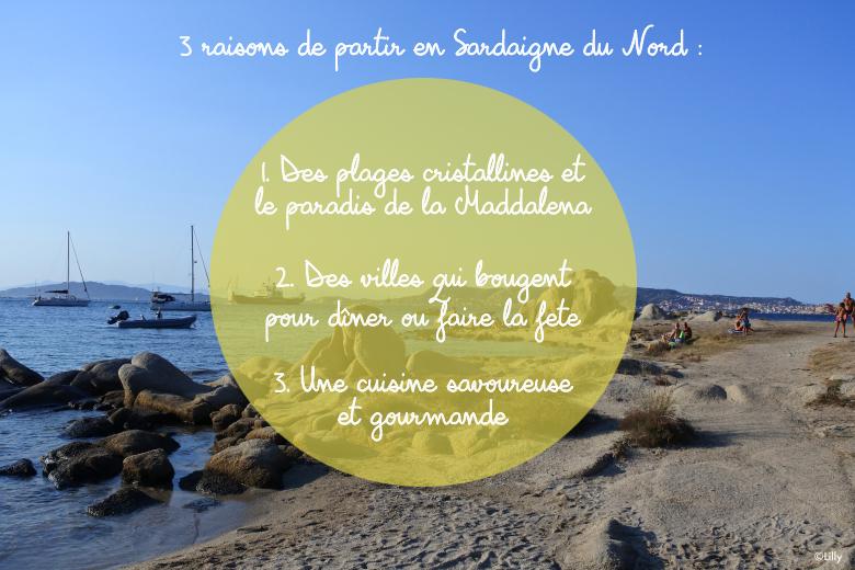 Sardaigne Nord_3 raisons de partir_©Lespetitsvoyagesdelilly