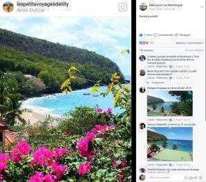 IG_Martinique