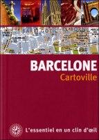 Cartoville-Barcelone.jpg