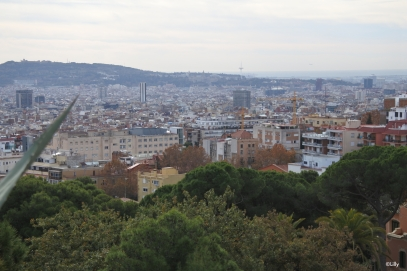 Parc Guell11©Lespetitsvoyagesdelilly