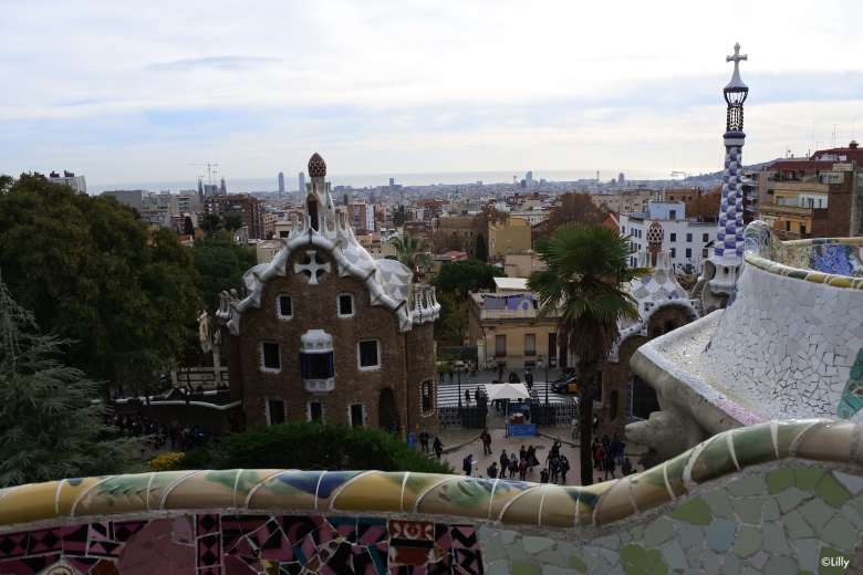 Parc Guell7©Lespetitsvoyagesdelilly