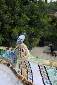 Parc Guell8©Lespetitsvoyagesdelilly