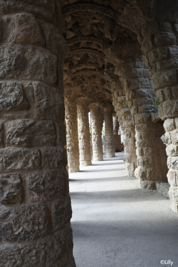 Parc Guell9©Lespetitsvoyagesdelilly