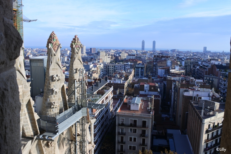 Sagrada Familia2©Lespetitsvoyagesdelilly
