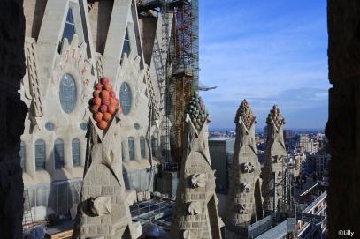Sagrada Familia3©Lespetitsvoyagesdelilly