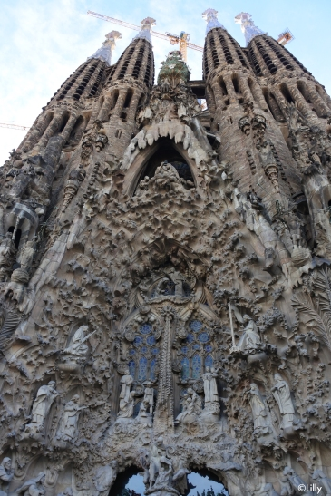 Sagrada Familia4©Lespetitsvoyagesdelilly