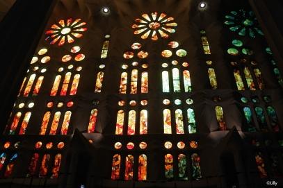 Sagrada Familia5©Lespetitsvoyagesdelilly