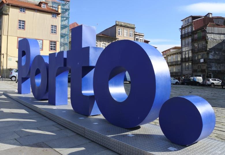 Porto_3_©Lilly