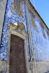 Porto_azulejos2_©Lilly