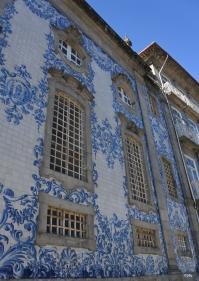 Porto_azulejos3_©Lilly