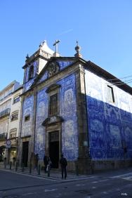 Porto_azulejos_©Lilly