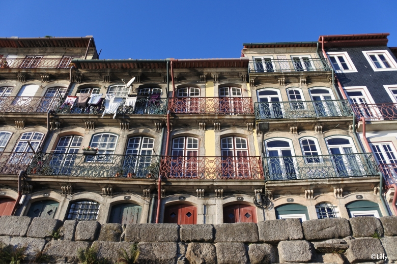 Porto_facade2_©Lilly