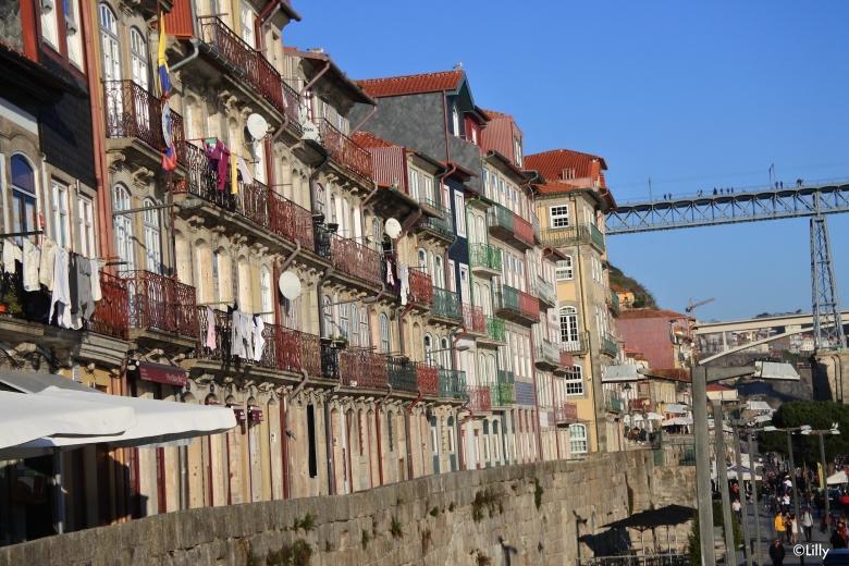 Porto_facade_©Lilly