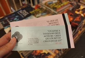 Porto_librairie2_©Lilly