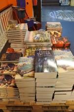 Porto_librairie3_©Lilly
