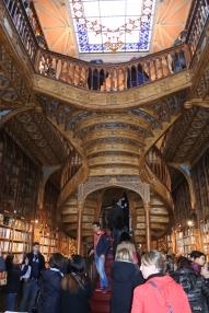 Porto_librairie5_©Lilly
