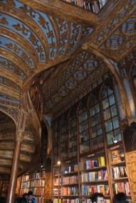 Porto_librairie6_©Lilly