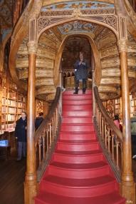 Porto_librairie7_©Lilly
