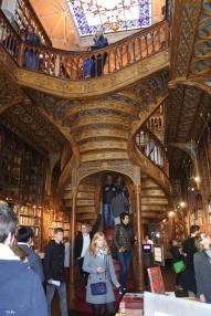 Porto_librairie8_©Lilly