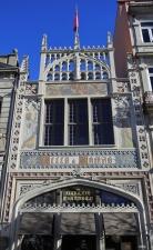 Porto_librairie_©Lilly