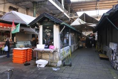 Porto_marché2_©Lilly