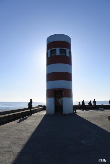 Porto_Ocean4©Lilly