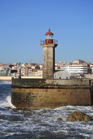 Porto_Ocean7©Lilly