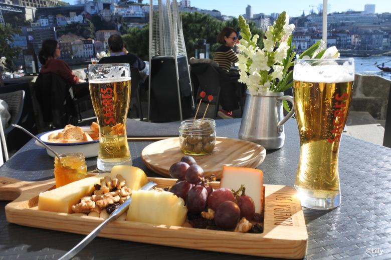 Porto_resto_©Lilly